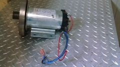 Proform 745CS (Proform 535/585/590/595/740/755/835/985) Treadmill Drive Motor Used Ref. # JG3392
