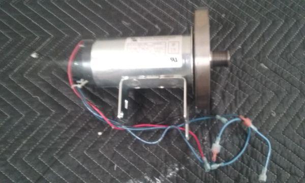 NordicTrack EXP 2000i # 149502 Drive Motor - Used - Ref# STL-920