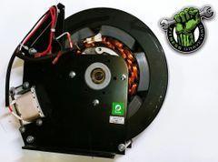 Precor Generator # PPP000000048370103 USED REF# REFIT12207BD