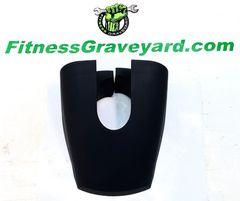 Octane Pro 370 Mast Boot Cover # 101870-001 NEW # REFIT12311910LS