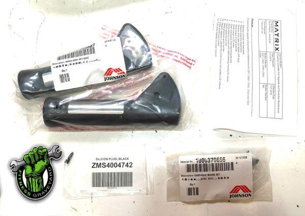 Matrix CS17 Upgrade Kit # ZMS4005624- NEW WFR919181DG