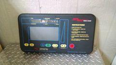 Star Trac TR1800S Treadmill Console/Circuit Board Used Ref. # JG3487