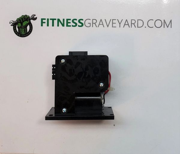 Horizon Series CE4.4 Resistance Motor # 1000101530 NEW REF # WFR228201CM