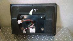 Stairmaster 5400 Free Runner Elliptical Console Used Ref. # JG3556