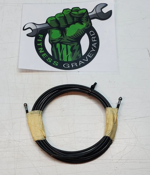 "10' 6"" Weight Cable NEW REF# WFR305209CM"