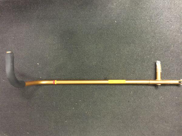 Schwinn Air Dyne RIGHT Arm STL-1008