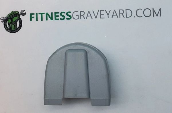 Precor AMT 825 Lower Link Cover # 39933-102 NEW REF# AND55205CM