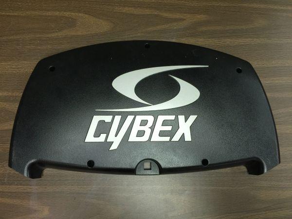 Cybex 520T Pro Console Back STL-1025