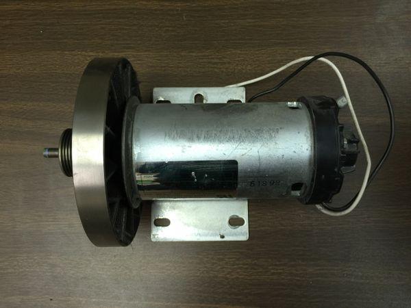 Lifestyler 2208 Treadmill Drive Motor STL-1055