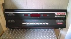Spirit SR295 Programmable Treadmill Console Used Ref. # JG3836