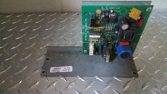 Star Trac 7600 Pro Power Supply Fan Used Ref. # SMW15