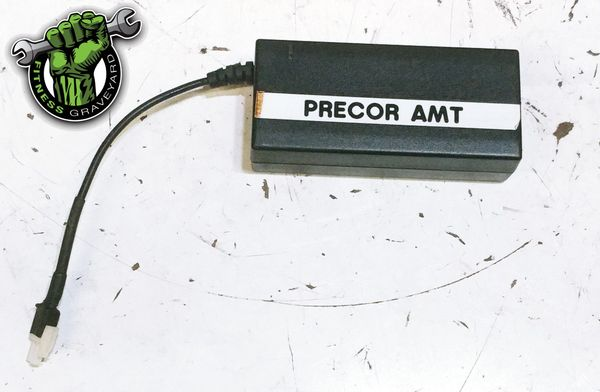 Precor AMT 100i Power Adapter USED REF# UFCDR682018BD