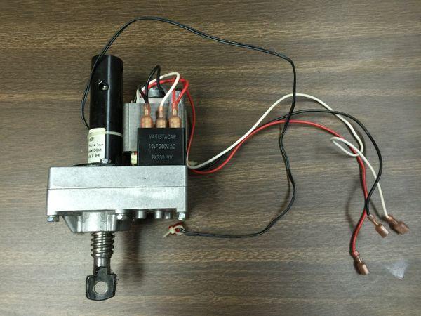 Profrom 775 EKG Treadmill Incline Motor STL-1098