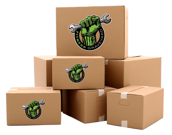 $50 shipping fee