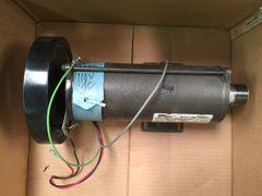 Star Trac TR4500 Treadmill Drive Motor STL-2031
