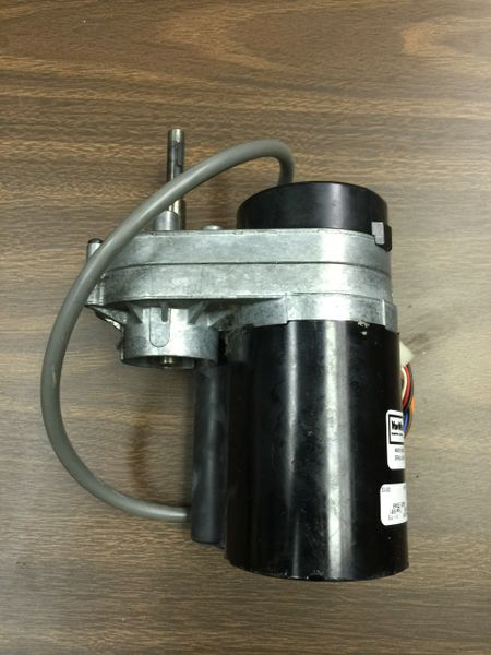 Star Trac TR1800/TR4000/TR4500/5600 Pro/7600 ProTreadmill Incline Motor STL-2032