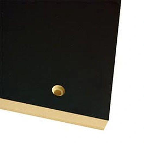 Vision T80 Treadmill Deck 1000302267 - New Ref # TMH030921-14BS