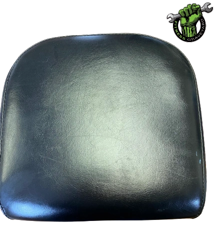 BowFlex Blaze Leg Extension Seat Pad #000-3896 USED Ref#TMH032221-6HBR
