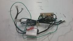 Proform J8li Heart Rate Control Board - Used - REF# STL-2294