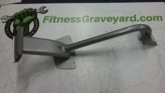 Cybex Arc Trainer TV Mount - Used - REF# STL-2306