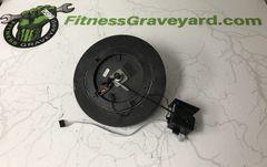 Livestrong LS15.0E Brake Flywheel - Used - REF#1157