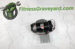 JHTNA Drive Motor - Used - REF# 1195SH