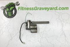 Life Fitness 93T/95T/97T/CLST/TR9100/TR9500 Treadmill Incline Motor - Used - Ref. # JG3100/JG4688