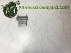 Precor Functional Training System Left Guide Assembly OKC-221