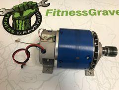 Precor C932i/C934/C936i Treadmill Drive Motor Used ref. # OKC-258