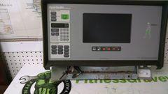 SportsArt T680 Treadmill Console Used ref. # jg4339