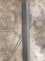 Nautilus T9.14 Commercial TM Left Siderail OKC-402