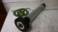 SportsArt T630/650/652 Treadmill Front Roller Used ref. # jg4424
