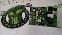 Vision T9200/T9250/T9550/T10 Motor Control Board part # 064477-AA Used ref. # jg4581-jg4069