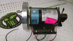 Spirit XT175 Treadmill Drive Motor Used ref. # jg4625
