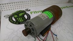 True 540Z HRC/540ZT Treadmill Drive Motor Used ref. # jg4654