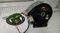 Precor C842/C842i/C846/C846i Recumbent Bike Brake Generator Used ref. # jg4684