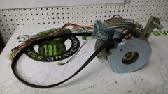 Star Trac RB4430 4400 Recumbent Bike Alternator used ref. # jg4719