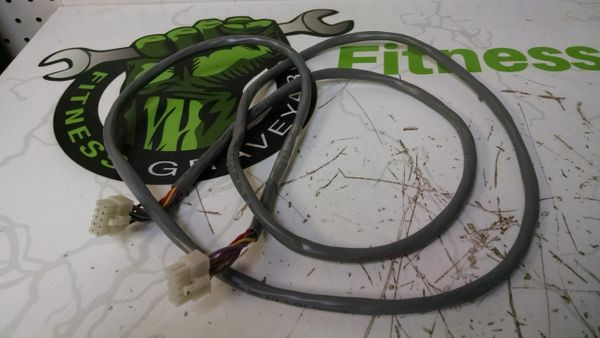 Life Fitness 93T/95T/97T/CLST Wire Harness used ref. # jg4758 ... on wire nut, wire connector, wire sleeve, wire antenna, wire cap, wire ball, wire holder, wire clothing, wire lamp, wire leads,