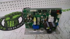 Vision T9550 # 086992 Motor Control Board Used ref. # JG3976