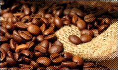 Dark Espresso Balsamic