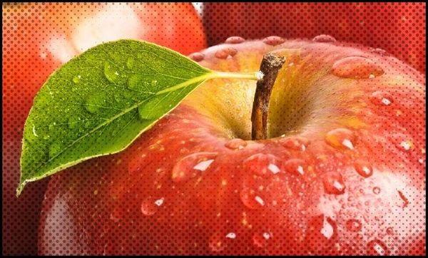 Red Apple Balsamic