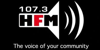Online and Community based Radio Station Perth Western Australia