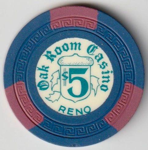 Fair go casino $5 coupon