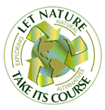 Let Nature Take Its Course LLC