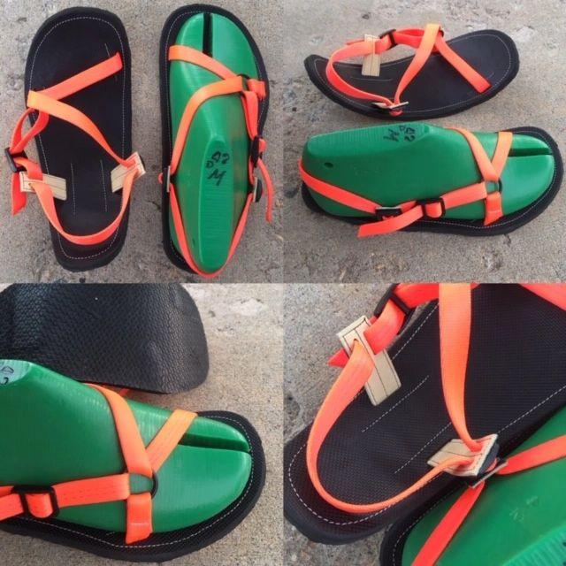 Custom PicsPaisley Running Sandal Custom Sandals tsQxhrdC
