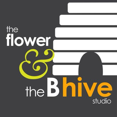 The Flower & The BHive