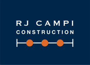 RJ Campi Construction Inc.
