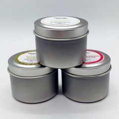 3 for $16.20 - 2 oz. Bundle Package - SAVE 10%
