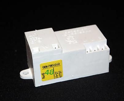 Dometic Refrigerator Reignitor 2931132019