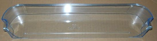 Atwood Refrigerator Door Bin 14018